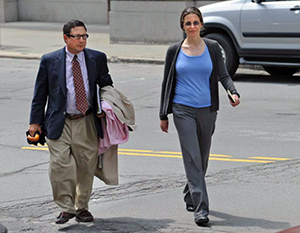Image result for clare bronfman