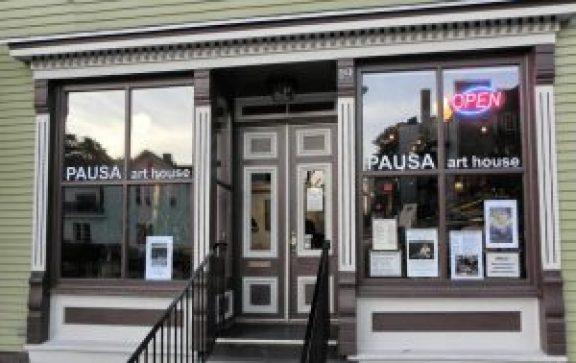 pausa2