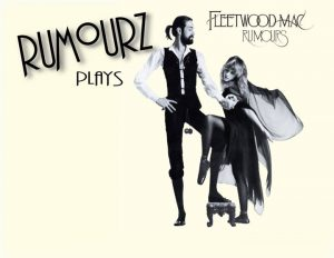 rumourz-plays-rumours-40th-anniversary-tour-9048