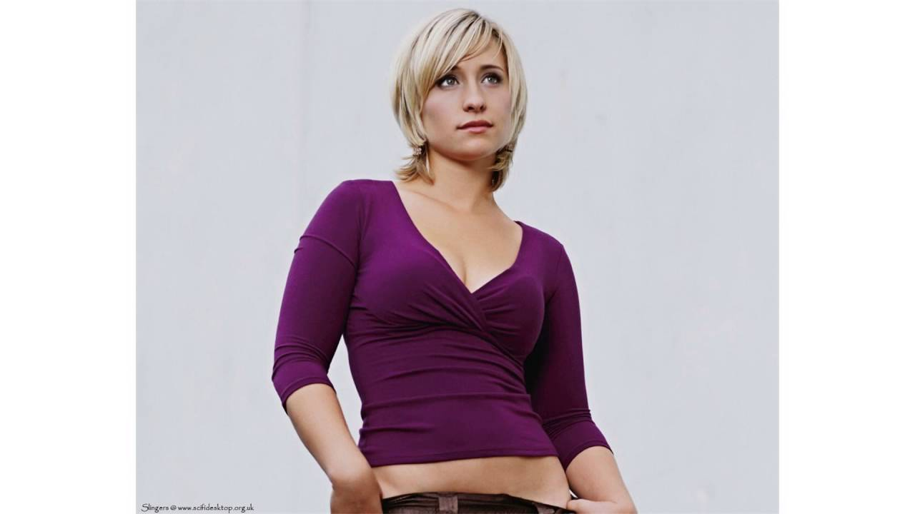 Hot Allison Mack nude (24 photos), Tits, Paparazzi, Instagram, swimsuit 2020