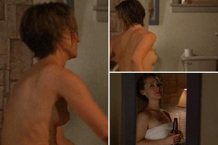 Sideboobs Wendy Williams (actress) nude (16 photos) Hot, iCloud, cameltoe