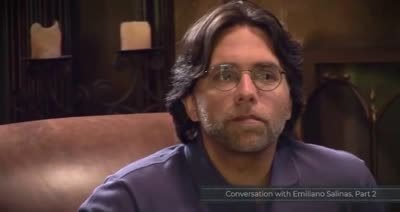 Notes on Raniere's present status – he may be the stupidest