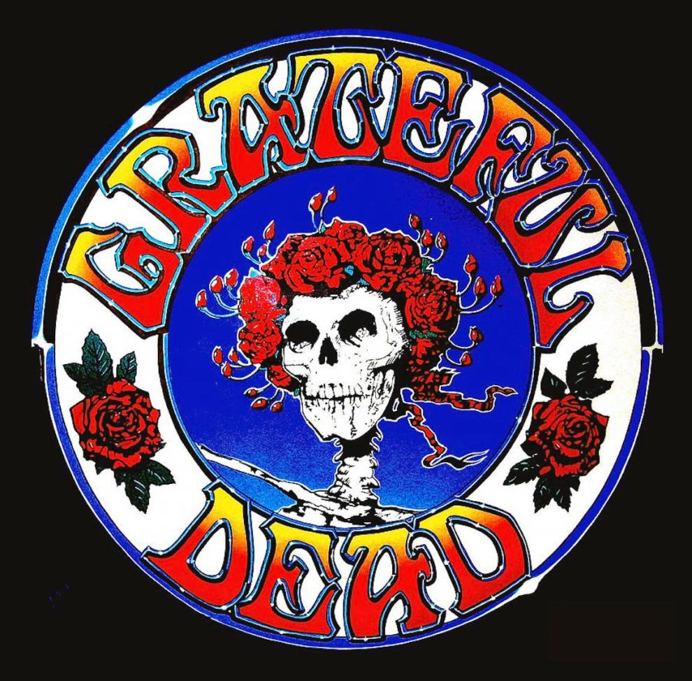 TUE FEB 25 7:30pm – BPO recreates 1970 Grateful Dead & BPO ...