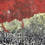 John R. Adamiak, Art Wander Artist