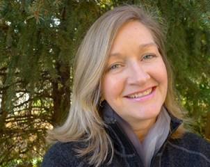 Cynthia Anderson, Art Wander Artist