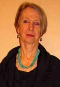Susan Lince, Art Wander Artist