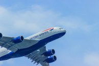 Bourget_2013_Airbus_A380 (19 sur 25)