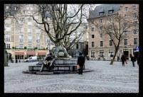 Bruxelles_2014 (11 sur 49)-resized