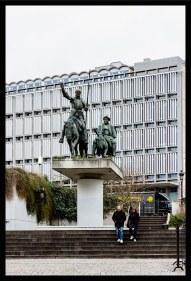 Bruxelles_2014 (13 sur 49)-resized