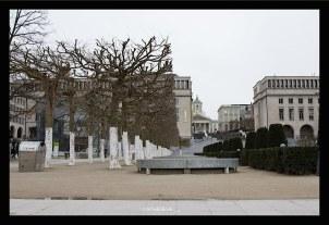 Bruxelles_2014 (16 sur 49)-resized