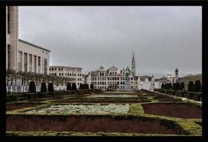 Bruxelles_2014 (17 sur 49)-resized