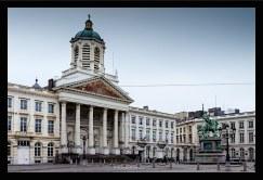 Bruxelles_2014 (23 sur 49)-resized
