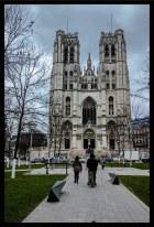 Bruxelles_2014 (31 sur 49)-resized