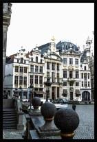 Bruxelles_2014 (33 sur 49)-resized