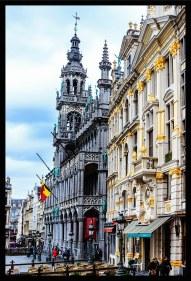Bruxelles_2014 (34 sur 49)-resized