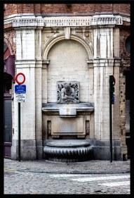 Bruxelles_2014 (37 sur 49)-resized