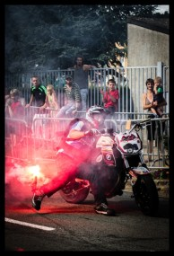 Fête de la Moto_Mouzon_NARCIS ROCA Show-06