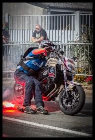 Fête de la Moto_Mouzon_NARCIS ROCA Show-07