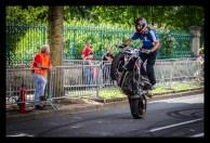 Fête de la Moto_Mouzon_NARCIS ROCA Show-11
