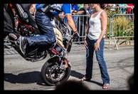 Fête de la Moto_Mouzon_NARCIS ROCA Show-12