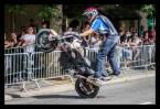 Fête de la Moto_Mouzon_NARCIS ROCA Show-14