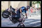 Fête de la Moto_Mouzon_NARCIS ROCA Show-16