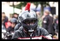 Fete de la moto_Mouzon_2014-07