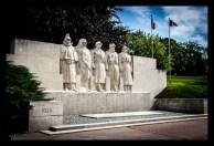 Sortie à Verdun (55)-01