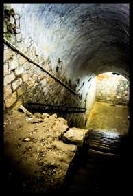 Sortie à Verdun (55)-38