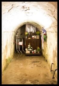Sortie à Verdun (55)-40