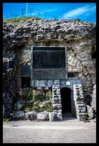 Sortie à Verdun (55)-48
