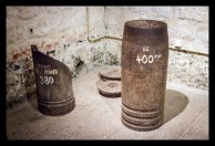Sortie à Verdun (55)-62