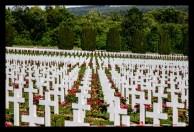 Sortie à Verdun (55)-71