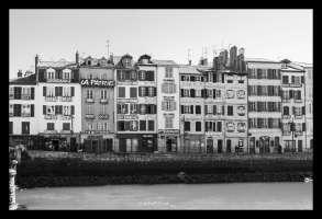 Pays Basque-11