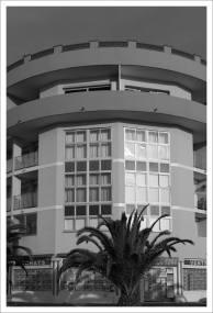 Architecture Balnéaire - Saint Cyprien Plage (23 sur 25)