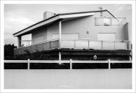 Architecture Balnéaire - Saint Cyprien Plage (7 sur 25)