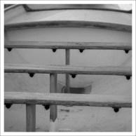 Bateaux - Saint Cyprien Plage (2 sur 31)