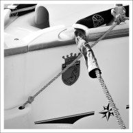 Bateaux - Saint Cyprien Plage (22 sur 31)