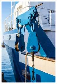 Bateaux - Saint Cyprien Plage (4 sur 31)