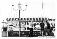 Etales poisson - Saint Cyprien Plage (12 sur 16)