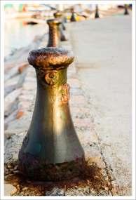 Paysages de bon matin - Saint Cyprien Plage (16 sur 22)