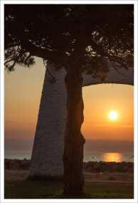 Paysages de bon matin - Saint Cyprien Plage (7 sur 22)