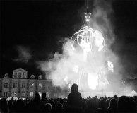 Ouverture Festival des Marionnettes 2015 (10 sur 29)-resized