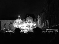 Ouverture Festival des Marionnettes 2015 (12 sur 29)-resized
