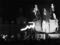 Ouverture Festival des Marionnettes 2015 (16 sur 29)-resized