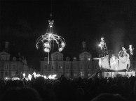 Ouverture Festival des Marionnettes 2015 (17 sur 29)-resized