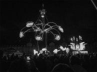 Ouverture Festival des Marionnettes 2015 (21 sur 29)-resized