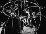 Ouverture Festival des Marionnettes 2015 (23 sur 29)-resized