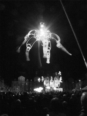 Ouverture Festival des Marionnettes 2015 (28 sur 29)-resized
