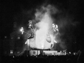 Ouverture Festival des Marionnettes 2015 (29 sur 29)-resized